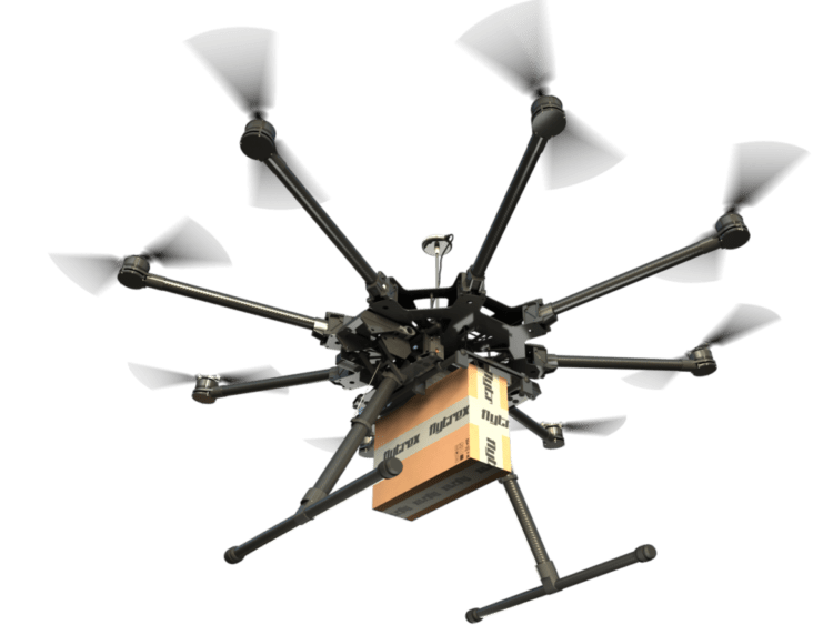airportsecurity, droneguard