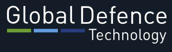 Global Defense Tech
