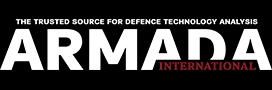 next-generation anti-drone technology for military operators