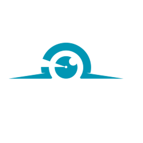 Skylock partner